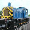 03073 - Crewe Heritage Centre