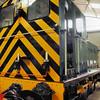 03113 - Peak Rail August 2011