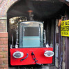 03120 (D2120) - Fawley Hill Railway