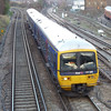166206 Guildford  08 01 11
