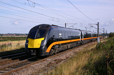 180101 GAMSTON 1A60 06.43 Sunderland-Kings X