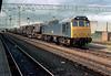25xxx Nuneaton 24th May 1981