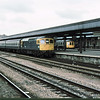 33028 Cardiff Central 7 5 83