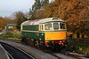 33002 Totnes Riverside 3rd November 2017