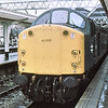 40058 Manchester Piccadilly  3 9 83