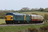 45060/33201 Woodyhyde 7th May 2015