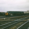 46034 Bristol TM  10 Jan 76
