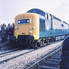 55003 Cardiff Central(2) 12 Oct 75