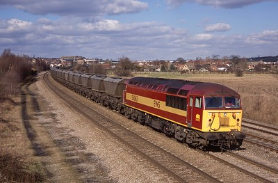 56062 LANGLEY MILL