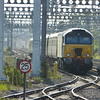 57301 1Z   Didcot Parkway  09 09 17