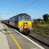 57306 1Z   Didcot Parkway(2)  09 09 17