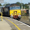57306 1Z   Didcot Parkway  09 09 17