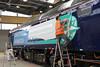 57008(ex 47060) Derby 15th March 2013