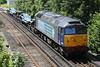 57004(ex 47347) Feltham 12th June 2014