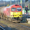 60091 6B13 Severn Tunnel Junction(2)  14 01 17