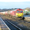 60091 6B13 Severn Tunnel Junction(3)  14 01 17