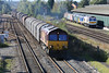 66004 Kidderminster 26th Sep 2014