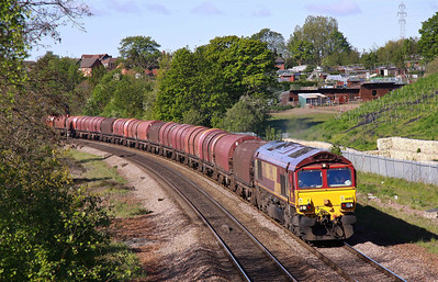 66012 MASBROUGH NORTH