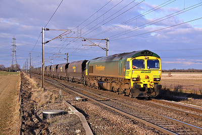 66523 JOAN CROFT JUNCTION