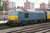 67003 Doncaster 29th August 2014
