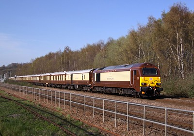 67021 CHESTERFIELD