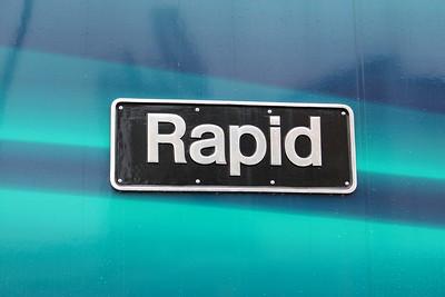 68004 'Rapid'