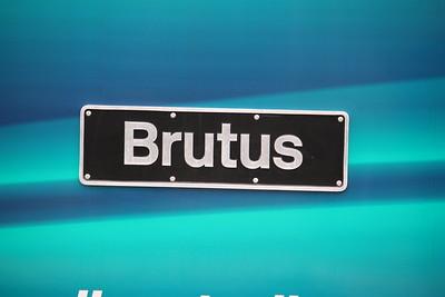 68019 'Brutus'