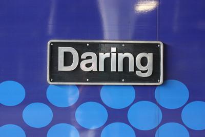 68006 'Daring'