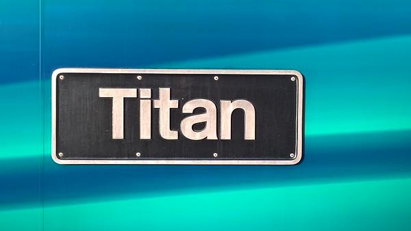 68009 'Titan'