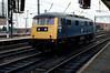 83005 Carlisle 15th May 1982