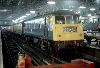 Class 84