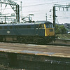 85020 Stockport  20 May 78