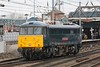 86101 Doncaster 20th Feb 2015