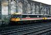 87006 Carlisle 16th Jan 1988