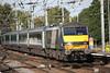 90008 Ipswich 22nd Sep 2011