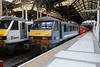 90006 Liverpool St 1st August 2015