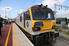 92028/92038 Rugby 7th Sep 2014