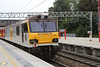 92002 Stafford 5th Sep 2014