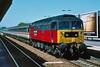 47789 at Taunton 27/6/2002.