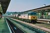 56101 at Newport 31/7/1995.