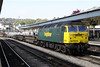 57011 4O51 10:08 Wentloog to Millbrook at Newport 10/05/2005.