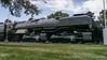 Challenger 3977 - built 1943