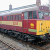 31255 - Colne Valley Railway - 25 March 2012