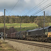 Railtraxx 1266 118 brings the 42565 (Antwerpen-Noord - Passau/D) through Hindel.