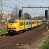 Plan V to Maastricht in Beek-Elsloo.