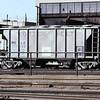 MELX77195 - San Bernardino CA - July 1991<br /> ©2013 Chris Butts