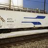 ACFX45536<br /> ©Chris Butts