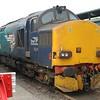 37218 - Crewe DRS Gresty Bridge Depot - 21 July 2018