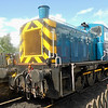 03073 - Crewe Heritage Centre - 8 May 2011