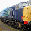 37683 - Crewe Heritage Centre - 8 May 2011